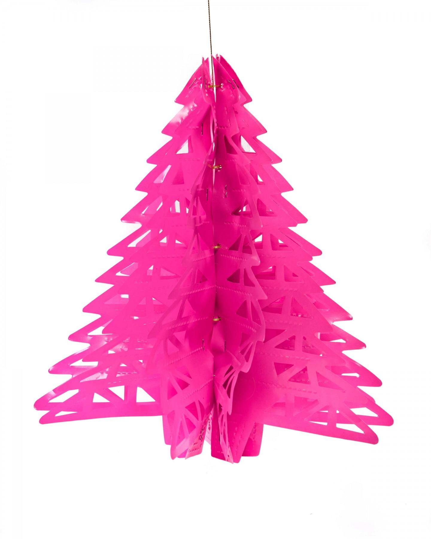 Beaded Acorn Ornament [40022-CM] - MardiGrasOutlet.com