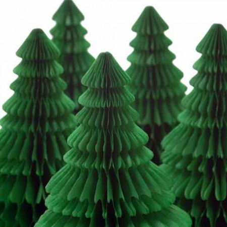 Paper Christmas Tree.Paper Christmas Tree Christmas Decorations Buy Paper